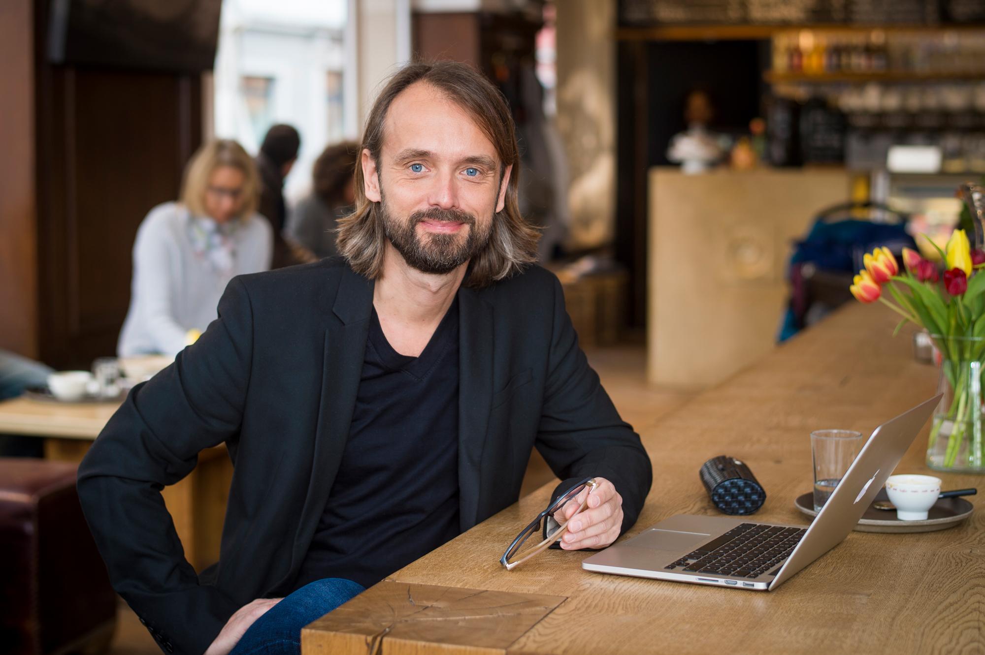 Philipp Kuhlmann