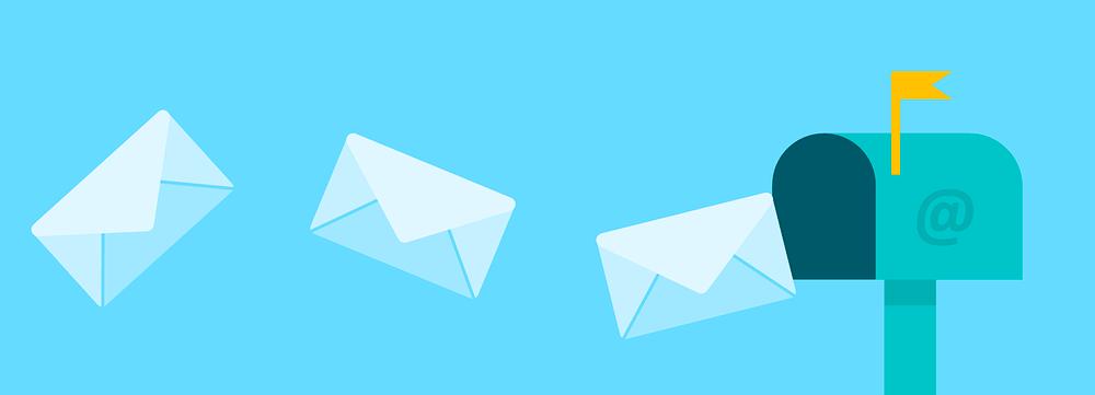 Spam verhindern - WordPress Contact Form 7